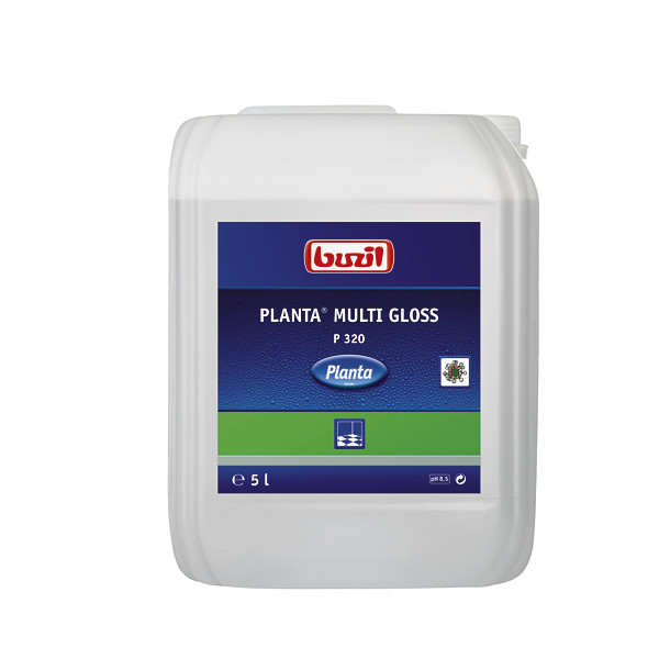 Planta® Multi Gloss