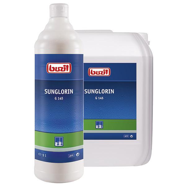 Sunglorin