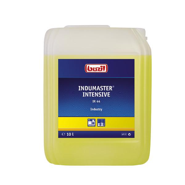 Indumaster® Intensive