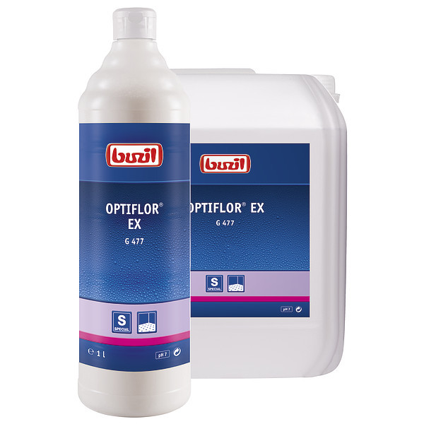 Optiflor® Ex