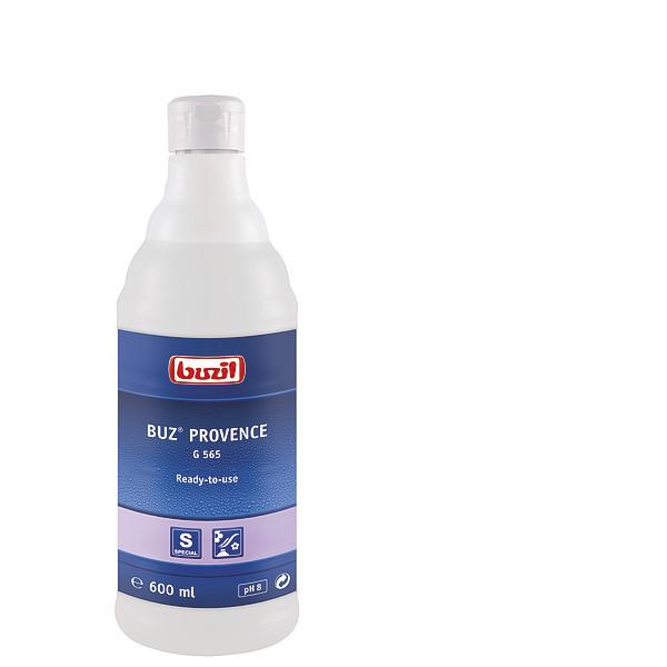 Buz® Provence