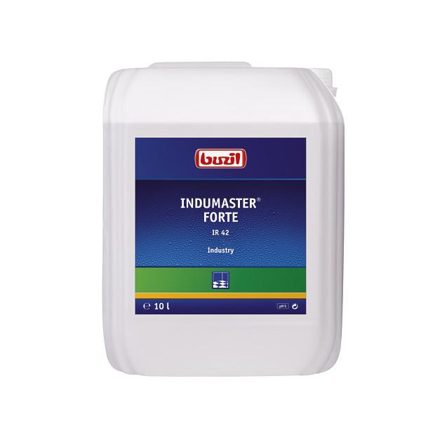 Indumaster® Forte